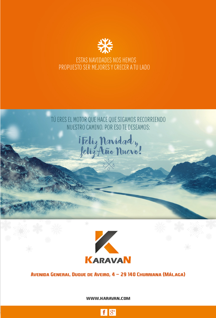 karavan-feliz-navidad-5641